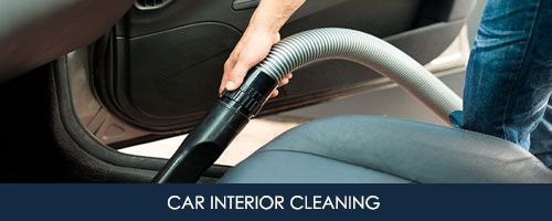 car interior cleaning car steam cleaners melbourne mcc. Black Bedroom Furniture Sets. Home Design Ideas