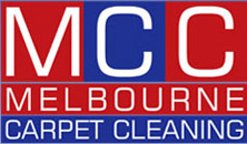 Professional Carpet Cleaning Service in Melbourne