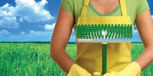 Green Cleaning by Melbourne Carpet Cleaning