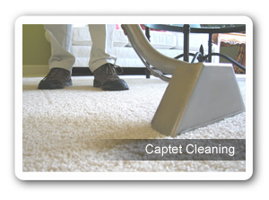 3 Room Carpet Steam Cleaning Only $66