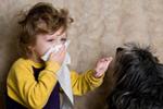 less allergen