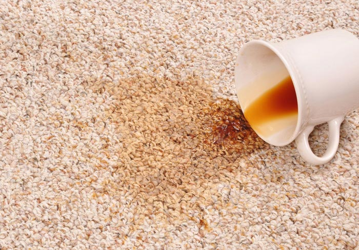 How-to-Remove-Tea-and-Coffee-Stains-from-Carpet