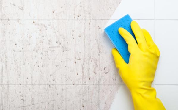 Common Mistakes to Avoid During Tiles and Grouts Cleaning